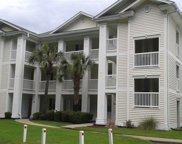585 Blue River CT,Unit 5-F Unit 5-F, Myrtle Beach image