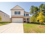 869 Chesham Avenue, Grovetown image