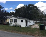 1507 Wise Avenue, Orlando image