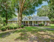 2530 Barren Oak Court, Deland image