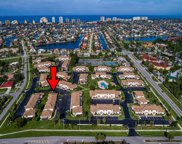 115 Clyburn St Unit D-6, Marco Island image