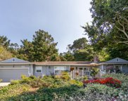 12 Yankee Point Dr, Carmel image