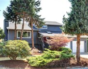 2612 170th St SE, Bothell image