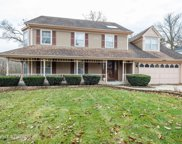 26W541 Woodvale Court, Winfield image