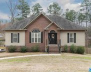 21060 Polly Cir, Mccalla image