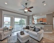 10380 Glastonbury CIR Unit 202, Fort Myers image