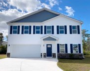 624 Belmont Dr., Conway image