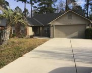 148 Myrtle Trace Dr., Conway image
