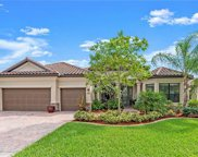 10967 Longwing DR, Fort Myers image