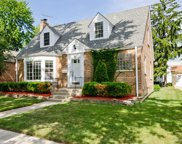 6506 North Olympia Avenue, Chicago image