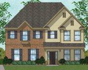 310 Valley Oak Drive Unit Homesite 112, Belton image