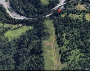 24210 Orville Rd E, Orting image