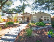 418 California St, Campbell image