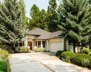 60869 Willow Creek, Bend, OR image