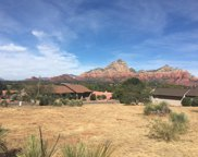 205 Valley View Drive, Sedona image