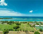 1330 Ala Moana Boulevard Unit 2404, Honolulu image