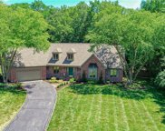 11500 Valley Meadow  Drive, Zionsville image