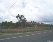 21026     Palomar Street, Wildomar image