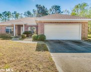 24596 Tarpon Ln, Orange Beach image