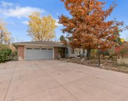 3920 Garland Street, Wheat Ridge image