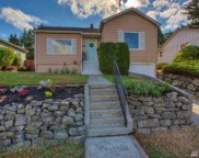4521 S Bell St, Tacoma image