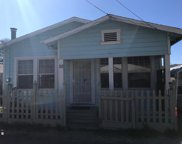 20 Madera Road, Boyes Hot Springs image