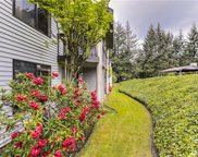 6363 Harbor Sunset Place Unit 12, Gig Harbor image