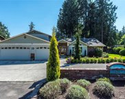114 Meadow Place SE, Everett image
