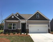 1313 Camlet Ln., Little River image