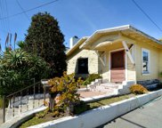 1073 8th St, Monterey image