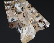 3110 Sea Trawler  Bend Unit 3004, North Fort Myers image