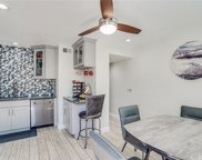 4729 Cielo Drive Unit #144, Huntington Beach image