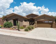 13154 N High Hawk, Marana image