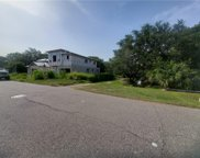 7505 & 7507 S Fitzgerald Street, Tampa image