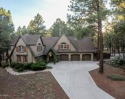 3225 S Skye Way, Flagstaff image