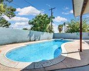 4208 El Jardin Avenue, Las Vegas image