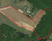 30 AC Wedgewood Drive, West Suffolk image