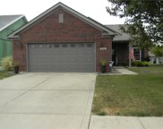 13361 Carefree  Court, Camby image