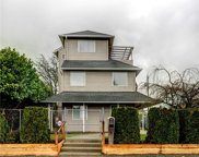 5653 34th Ave SW, Seattle image