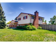2602 W 22nd St, Greeley image