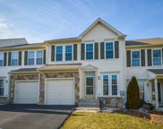 581 Mockingbird Way, Warrington image