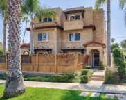 2169 Grand Ave, Pacific Beach/Mission Beach image