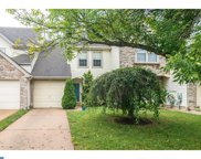 308 Wyndale Drive, Chalfont image