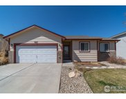 2845 39th Ave, Greeley image