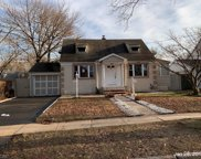 449 BROOKLAWN AVE, Roselle Boro image