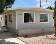 32681 Bloomfield Avenue, Thousand Palms image