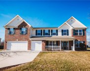 3584 Newberry  Road, Plainfield image