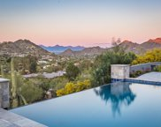 4129 E Sandy Mountain Road, Paradise Valley image
