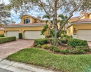 20210 Burnside Pl Unit 1901, Estero image
