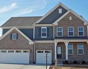 9986 Stable Stone  Terrace, Fishers image